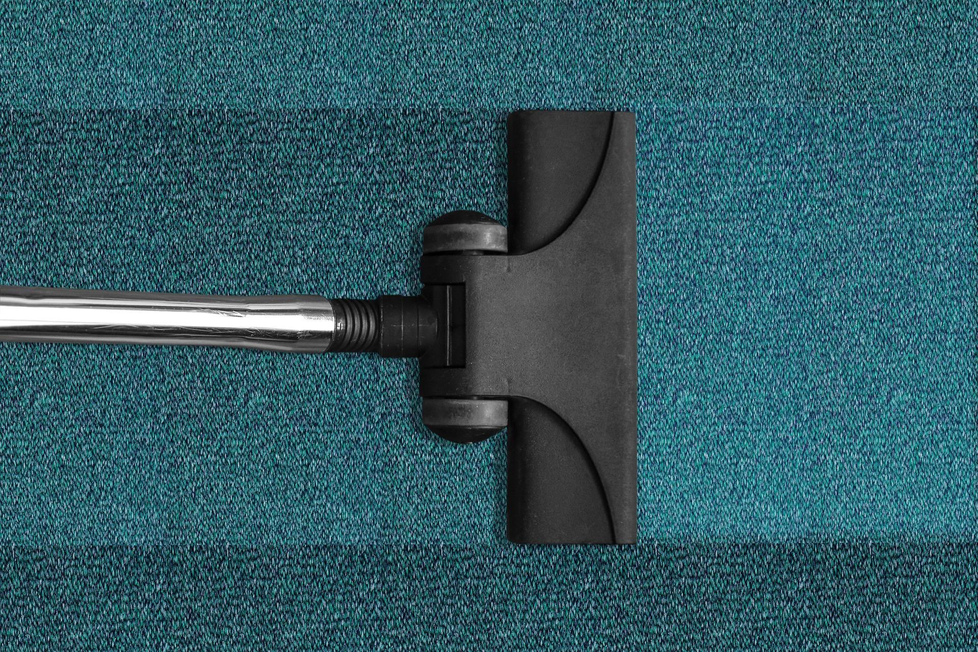 Calder Clean